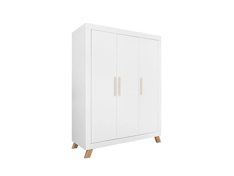 15617911-Bopita-Lisa-3-deurs-kledingkast