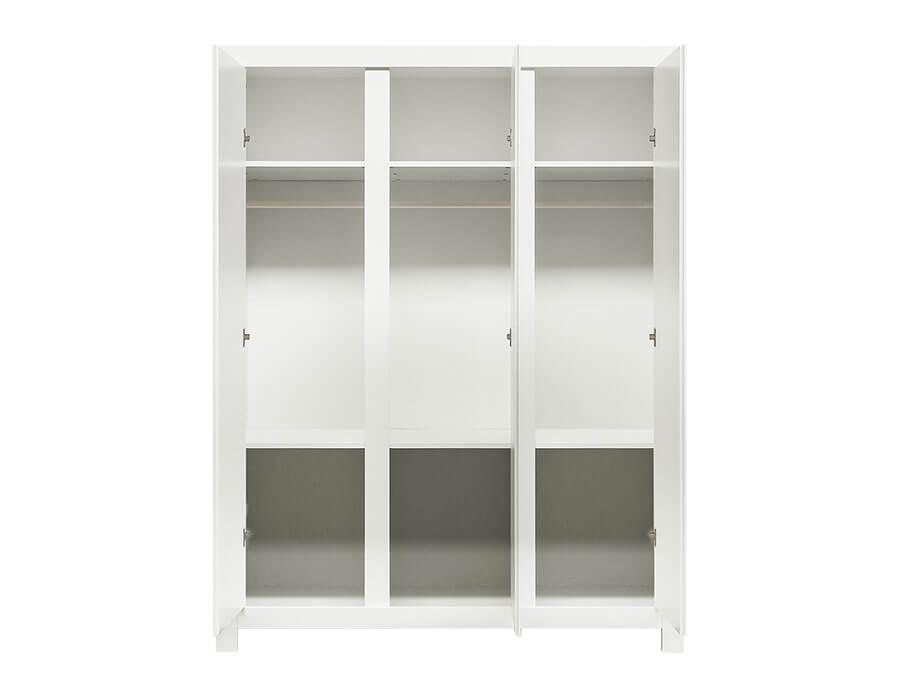 15618411-Bopita-Thijn-3-deurs-kledingkast-open