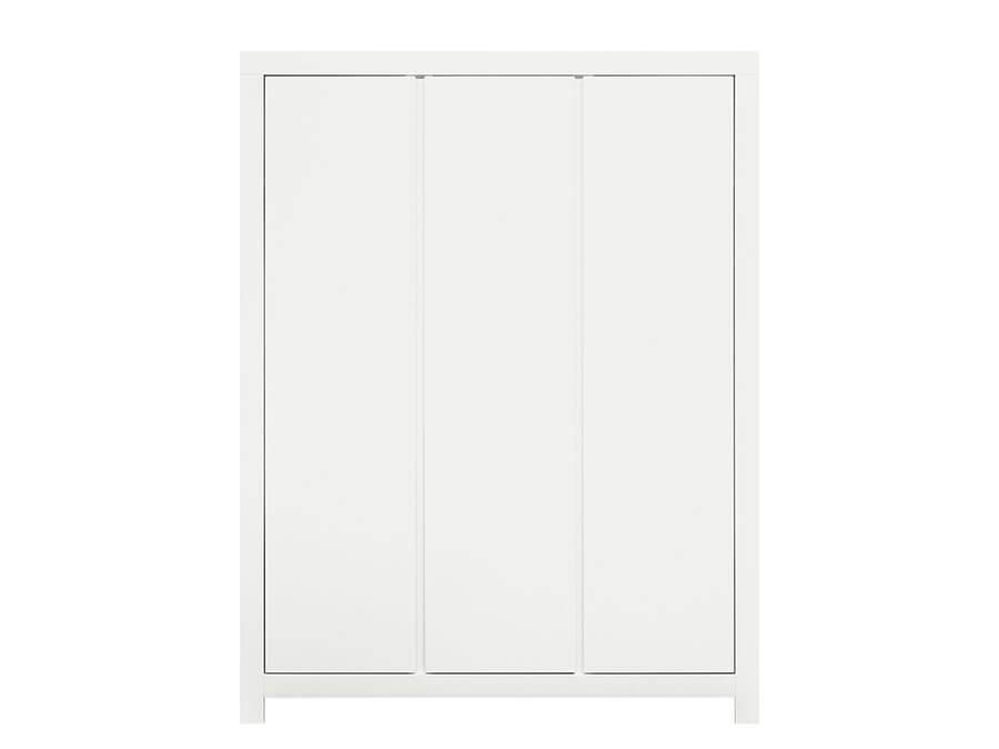 15618411-Bopita-Thijn-3-deurs-kledingkast-voorkant