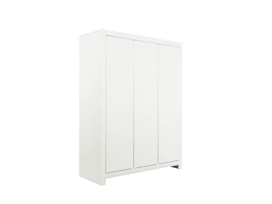 15618411-Bopita-Thijn-3-deurs-kledingkast