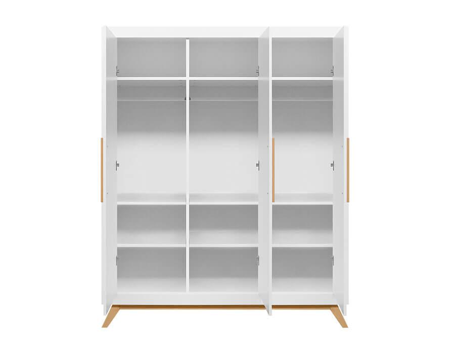 15618803-Bopita-Fenna-3-deurs-kledingkast-wit-binnenkant
