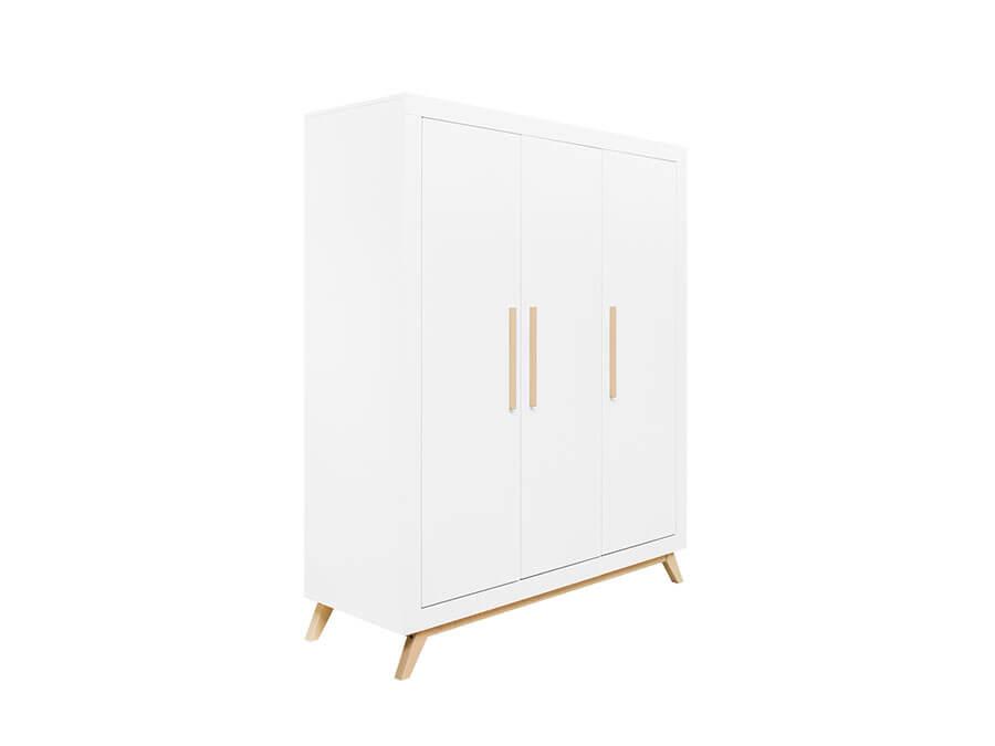 15618803-Bopita-Fenna-3-deurs-kledingkast-wit