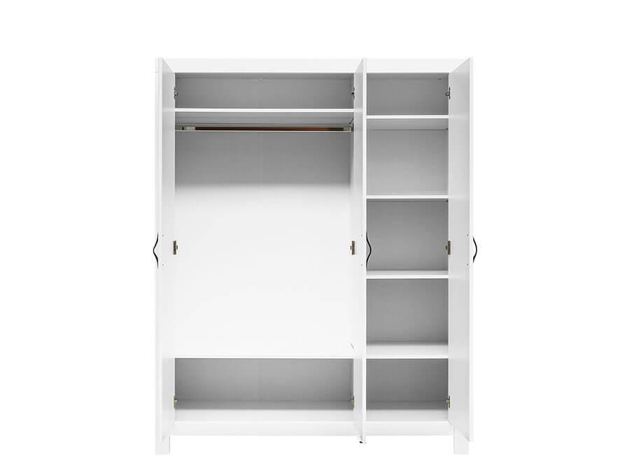 15618911-Bopita-Lucca-3-deurs-kledingkast-open