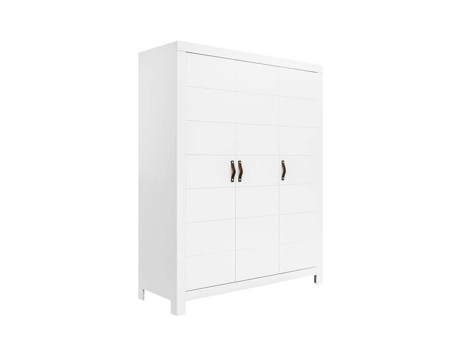 15618911-Bopita-Lucca-3-deurs-kledingkast