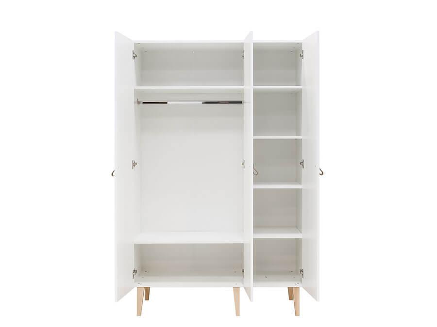 15619503-Bopita-3-deurs-kledingskast-Indy-open