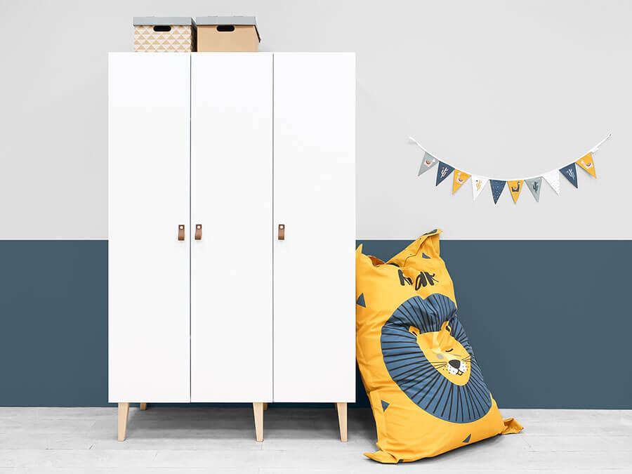 15619503-Bopita-3-deurs-kledingskast-Indy-sfeer
