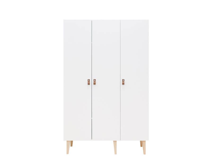 15619503-Bopita-3-deurs-kledingskast-Indy-voorkant