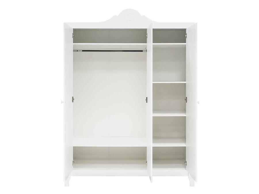 15619611-Bopita-Evi-3-deurs-kledingkast-binnenkant