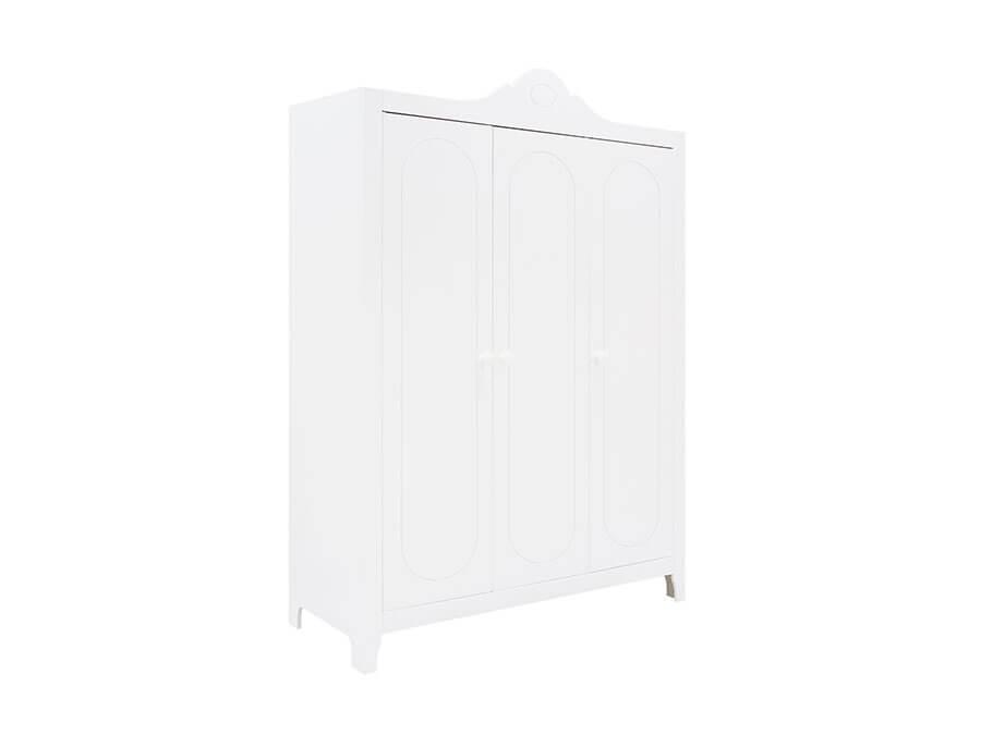 15619611-Bopita-Evi-3-deurs-kledingkast