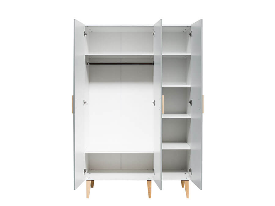15620961-Bopita-Emma-3-deurs-kledingkast-binnenkant