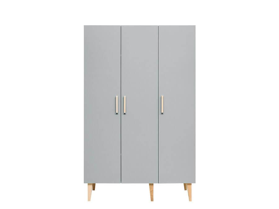 15620961-Bopita-Emma-3-deurs-kledingkast-voorkant