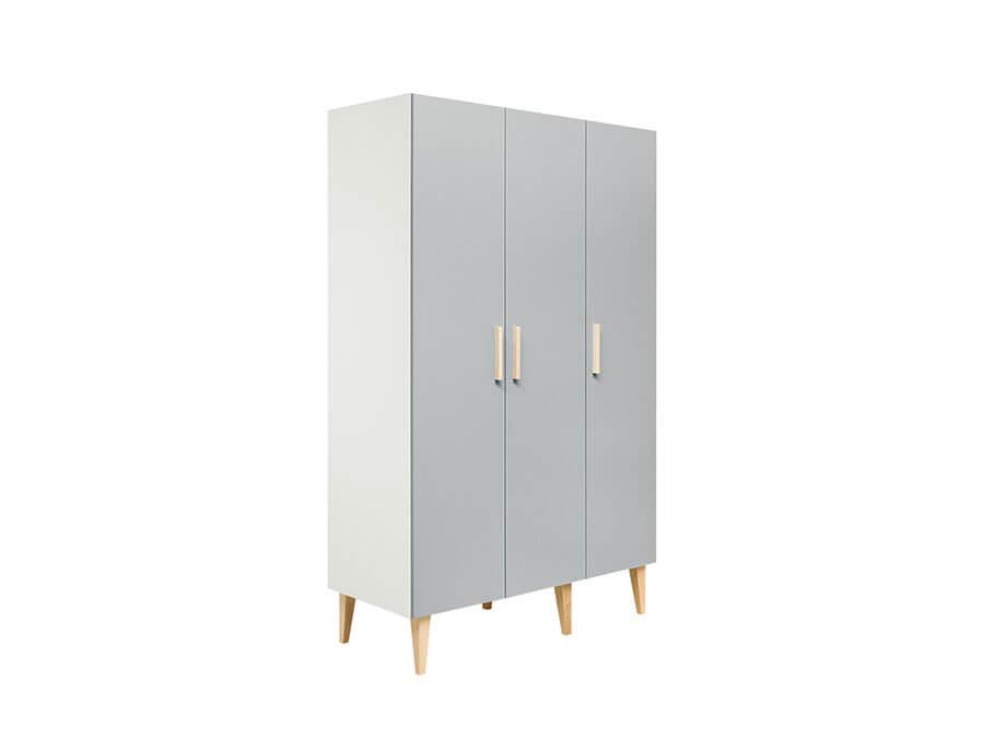 15620961-Bopita-Emma-3-deurs-kledingkast
