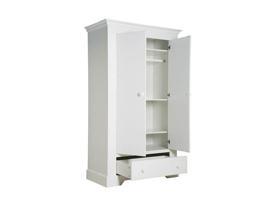 160111-Bopita-Narbonne-2-deurs-kinderkledingkast-binnenkant
