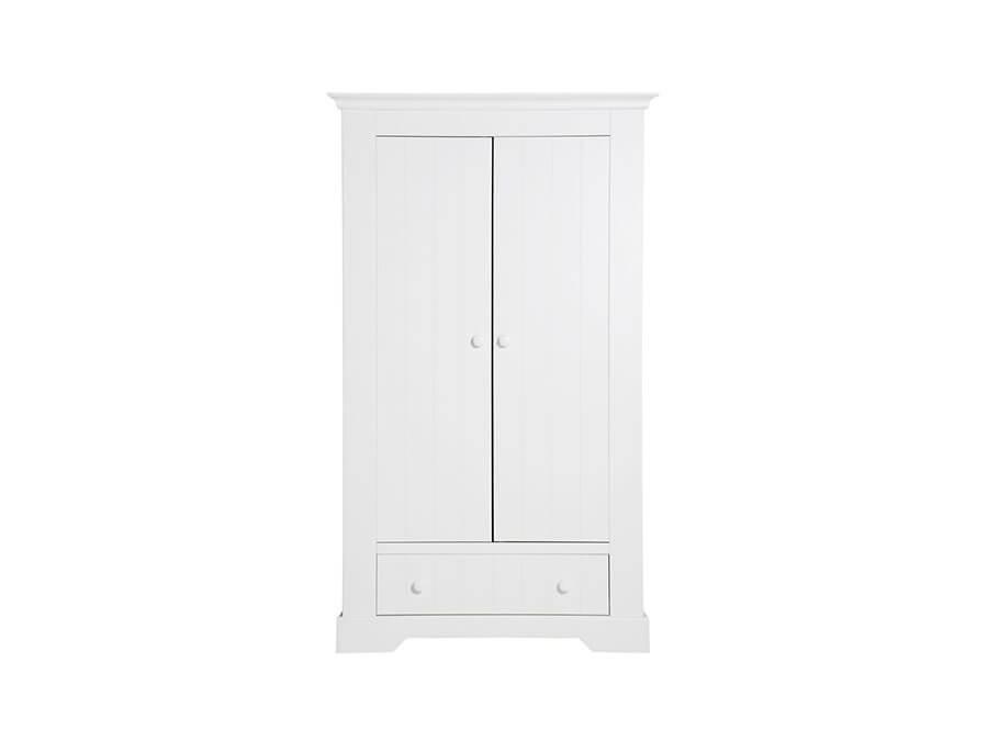 160111-Bopita-Narbonne-2-deurs-kinderkledingkast