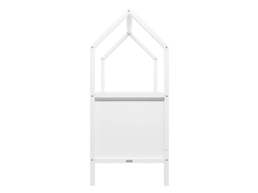 16304111-Bopita-My-First-House-bedbank-wit-hoofdbord