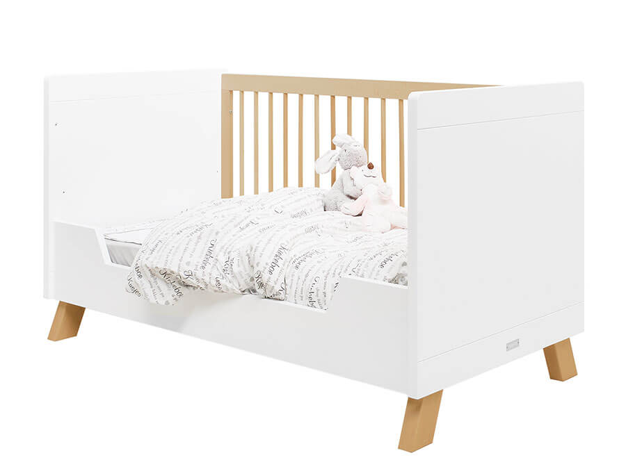 16317911-Bopita-Lisa-bedbank-70x140-bb