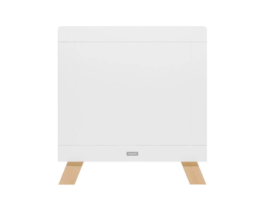 16317911-Bopita-Lisa-bedbank-70x140-hoofdbord