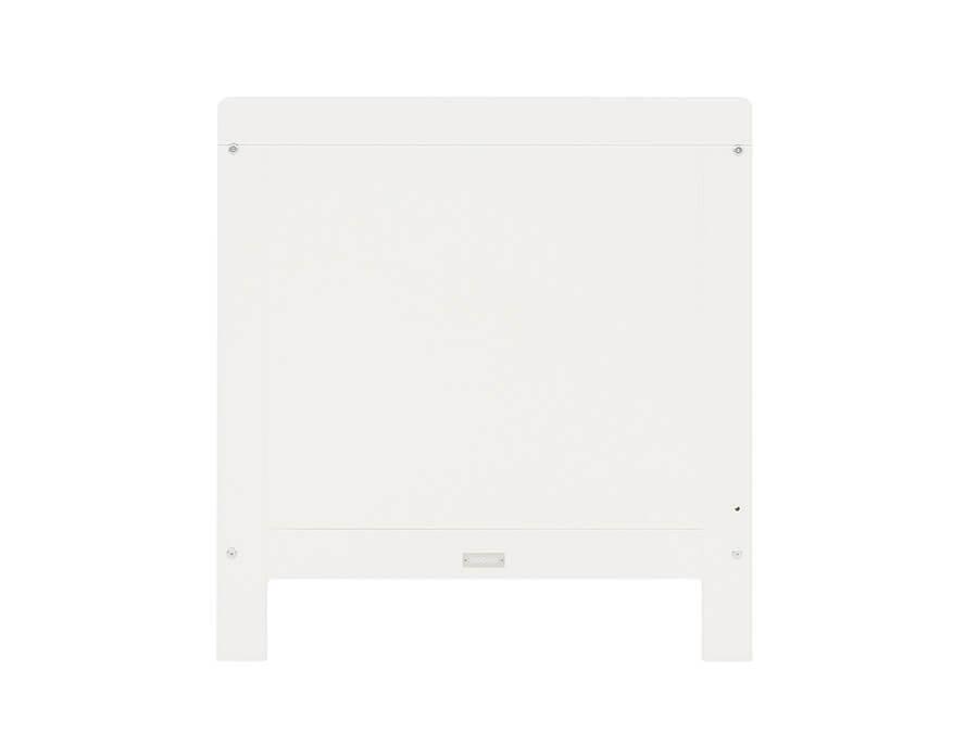 16318411-Bopita-Thijn-bedbank-70x140-hoofdbord