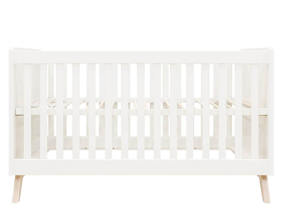 16318803-Bopita-Fenna-bedbank-70x140-wit-baby-zijkant