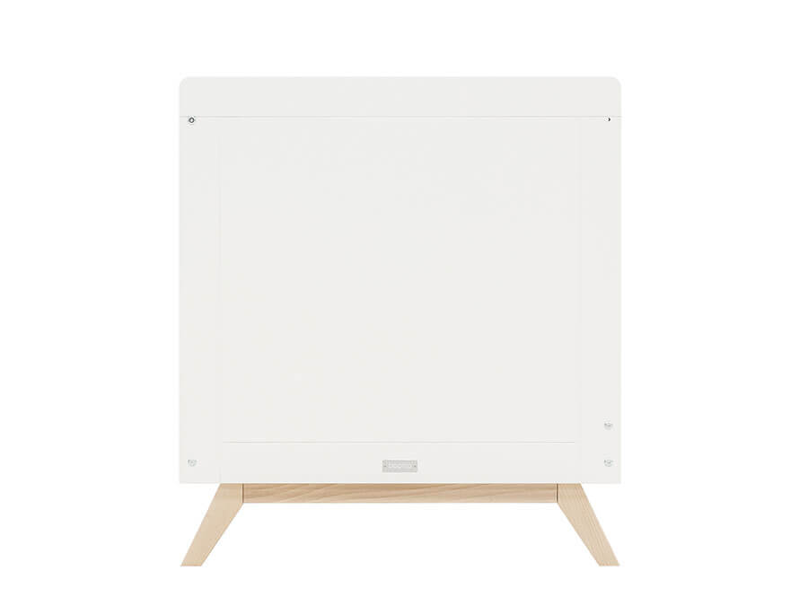 16318803-Bopita-Fenna-bedbank-70x140-wit-hoofdbord