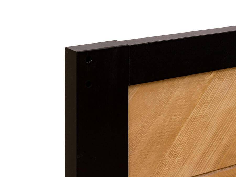 16319150-Bopita-bedbank-Job-70x140-Vintage-Honey-detail
