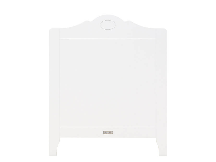16319611-Bopita-Evi-bedbank-70x140-hoofdbord