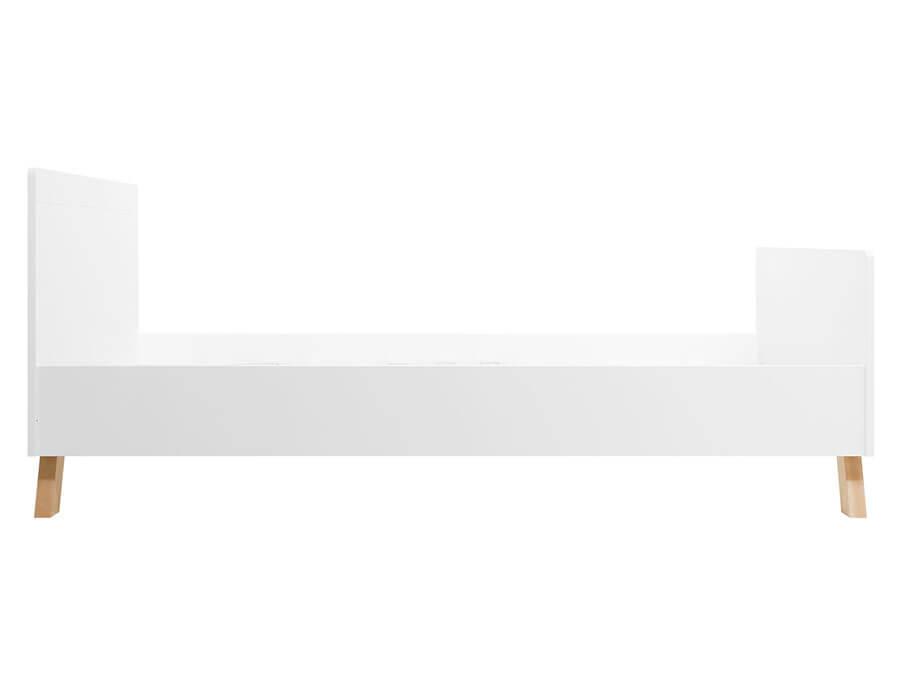 16517911-Bopita-Lisa-twinbed-120x200-zijkant