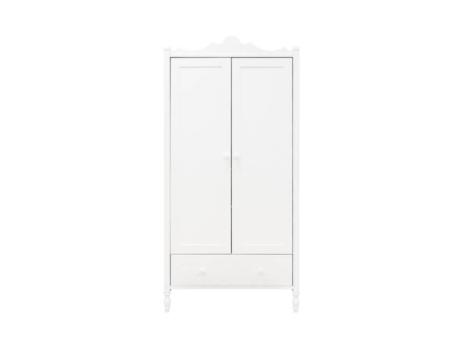 165511-Bopita-Belle-2-deurs-kledingkast