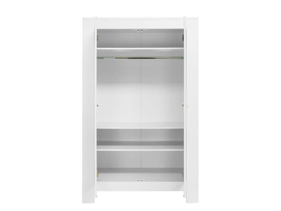 167111-Bopita-Merel-2-deurs-kledingkast-wit-binnenkant