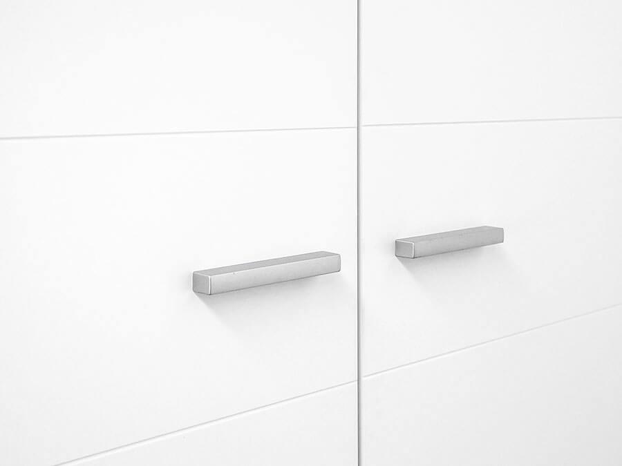 167111-Bopita-Merel-2-deurs-kledingkast-wit-detail