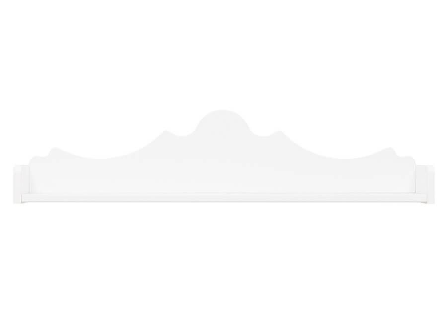 185511-Bopita-Belle-wandrek-voorkant