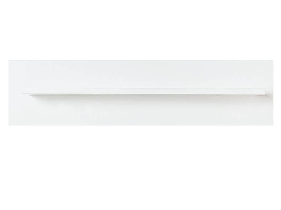 20812403-Bopita-Lynn-wandrek-voorkant