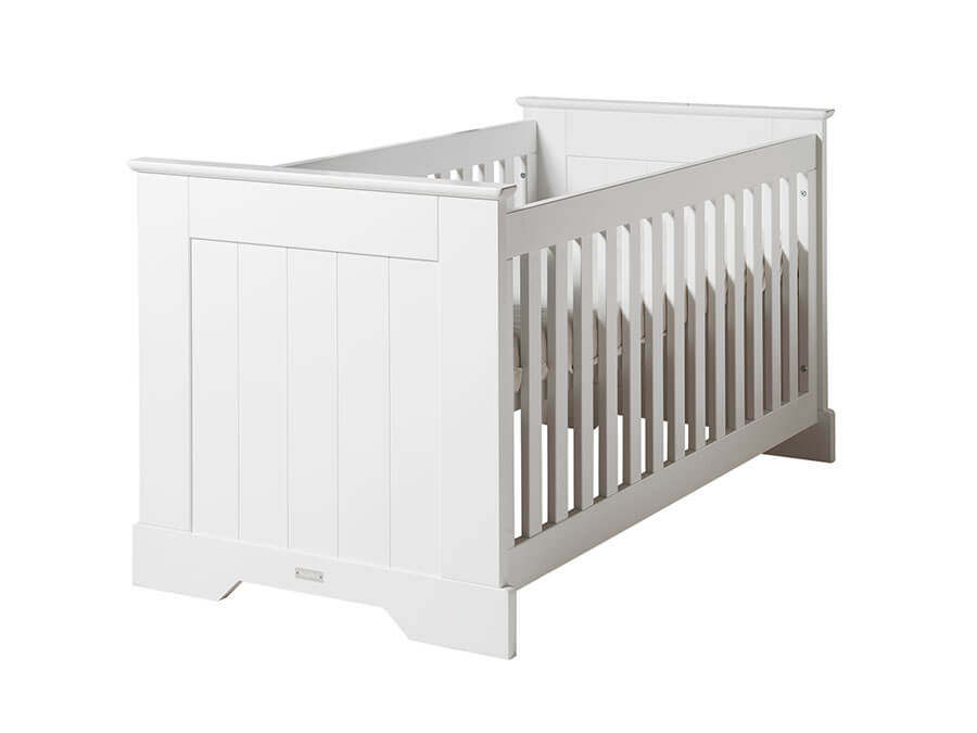 240111-Bopita-Narbonne-cotbed-70x140-babybed