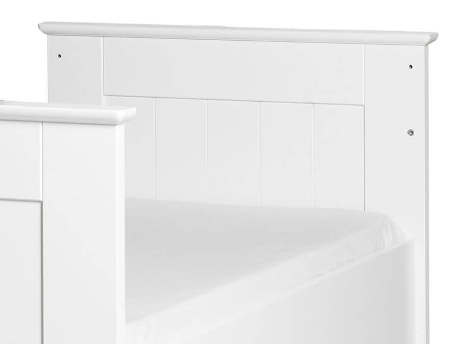 240111-Bopita-Narbonne-cotbed-70x140-detail