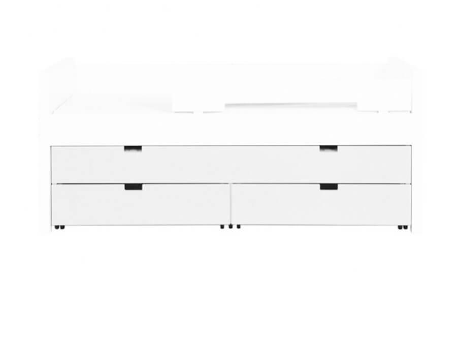 41414611-Bopita-3-laden-unit-compactbed