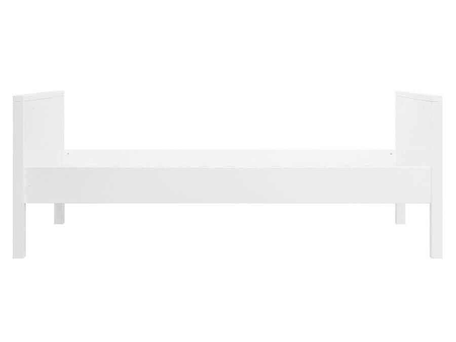 43013911-Bopita-Nordic-eenpersoonsbed-90x200-zijkant