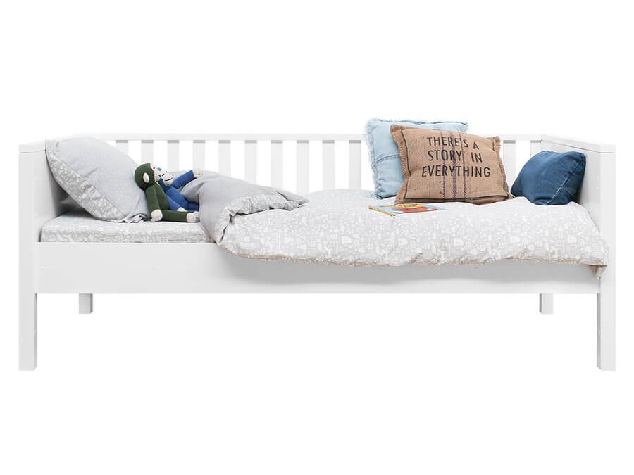 43013911+41613911-Bopita-Nordic-bedbank-90x200-opgemaakt