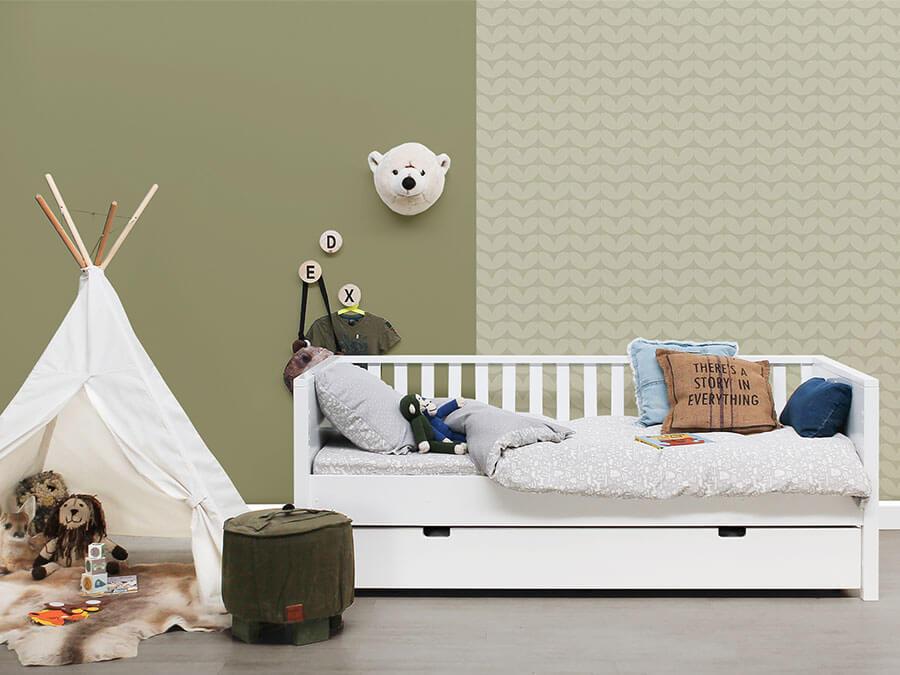43013911+41613911-Bopita-Nordic-bedbank-90x200-sfeer