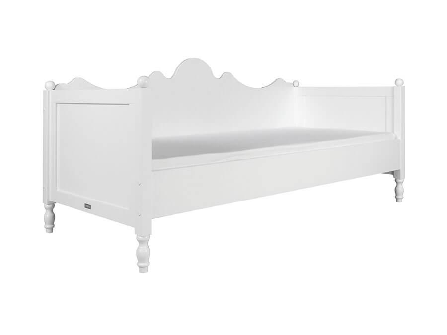 495511-Bopita-Belle-bedbank-90x200
