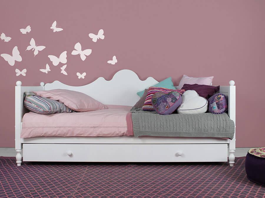 495511-Bopita-Belle-bedbank-90x200-sfeer