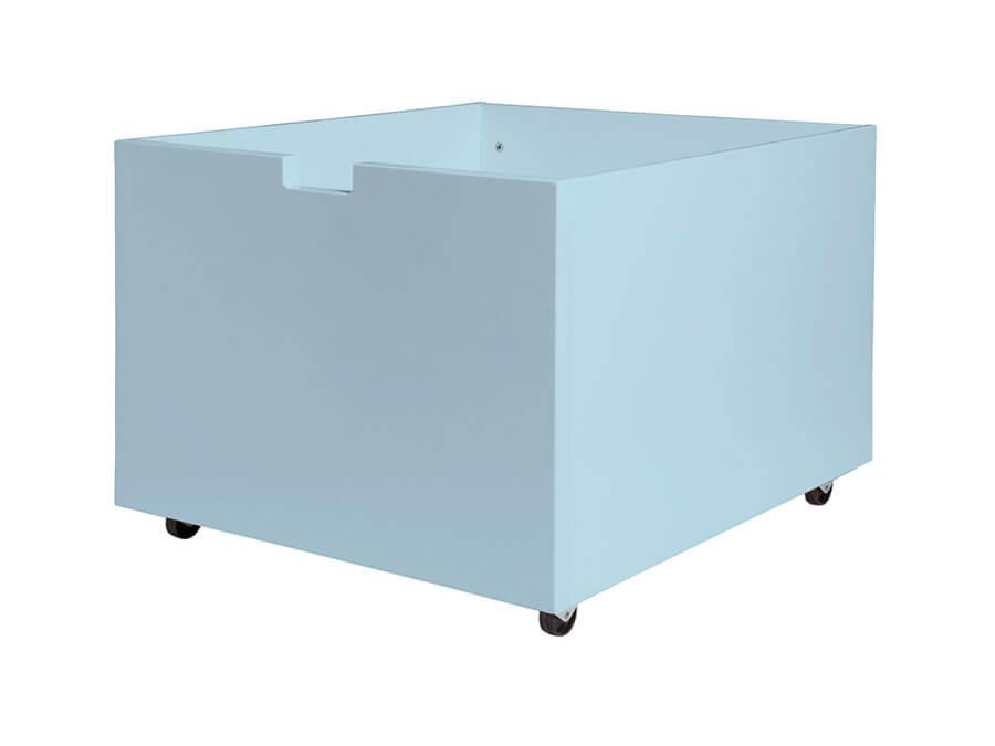 530004-Bopita-Speelgoedbak-op-wielen-licht-blauw