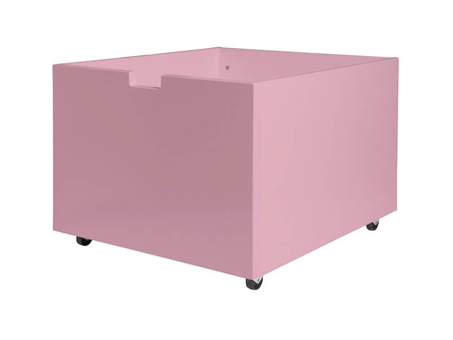 530004-Bopita-Speelgoedbak-op-wielen-licht-roze