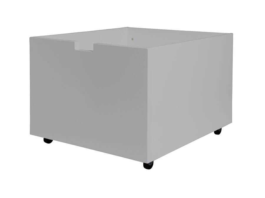 530004-Bopita-Speelgoedbak-op-wielen-pure-grey
