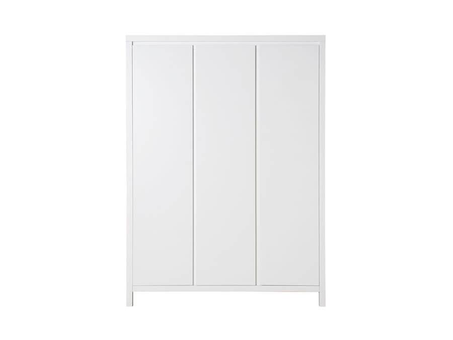 562711-Bopita-Corsica-3-deurs-kledingkast