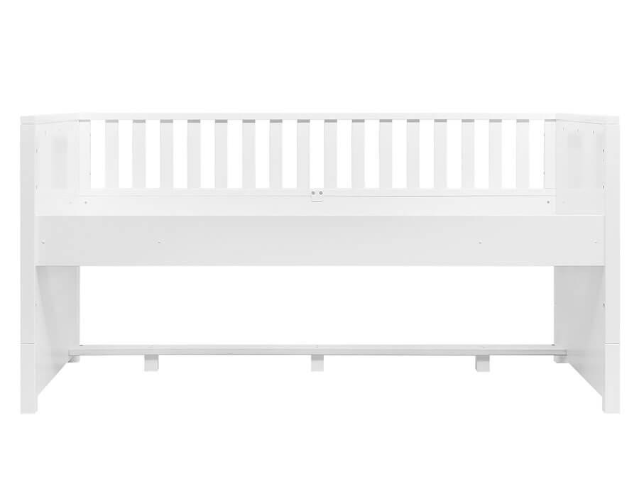 57013911-Bopita-Nordic-compactbed-90x200-zonder-bakken