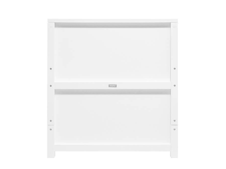 57013911C2-Bopita-Nordic-compactbed-met-3-laden-90x200-hoofdbord