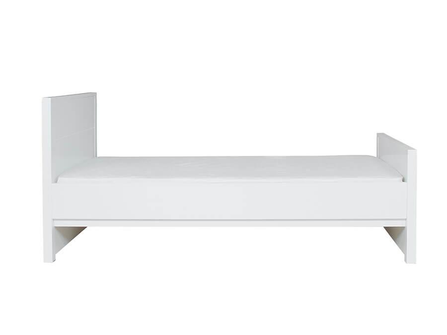 81017611-Bopita-Bobby-bed-hoog-hoofdeinde-90x200-zijkant