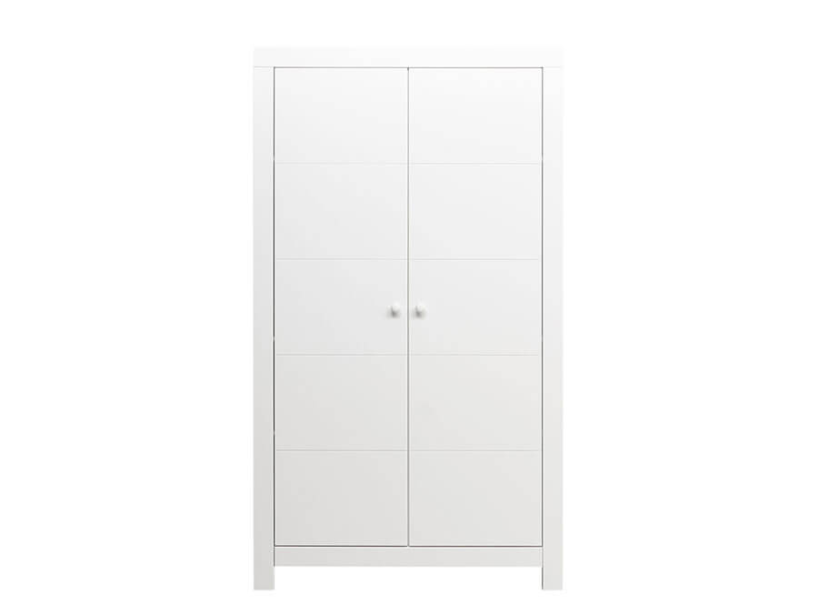 82213811-Bopita-Hugo-2-deurs-kledingkast-voorkant