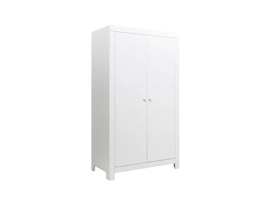 82213811-Bopita-Hugo-2-deurs-kledingkast