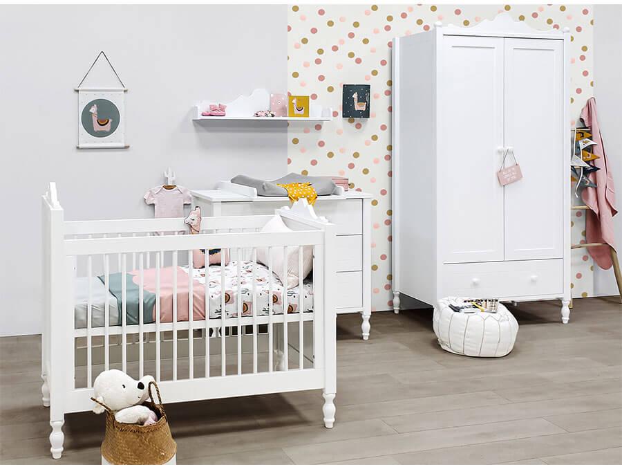 Bopita-Belle-babykamer